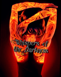 Whispers of the Darkness