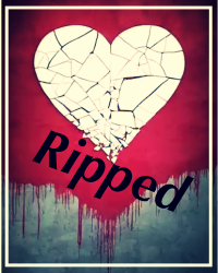 Ripped: A Harry Styles Love Story