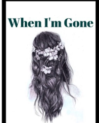 When I'm Gone (Nate Maloley/ Cameron Dallas)