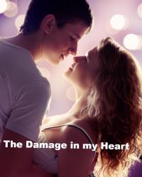 The Damage in my Heart