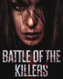 Battle of the Killers