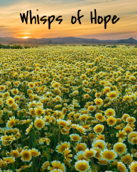 Whisps of Hope