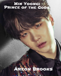 Min Yoongi, Prince of the Gods