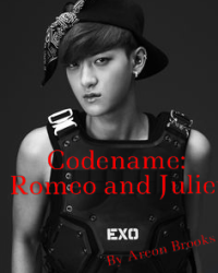 Codename: Romeo and Juliet