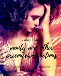 Vanity and Other Preconceived Notions