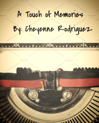 A Touch of Memories