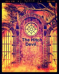 The Hitch devil