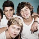 Love One Direction <3