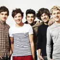 m&h-one direction
