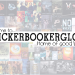 Knickerbooker Glory