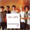 OneDirectionisthebest