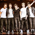 OneDirection10
