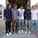 Scarry_Directioner
