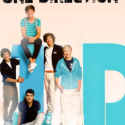 One_Direction_AYW