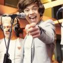 This_is_Styles_love