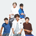 Foreveryoung_1dlove