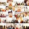 one,direction,is,my,life