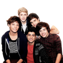 One Direction baby