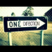 Directionerslive4-ever