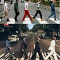 Beatles1DLover