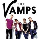 The Vamps😍