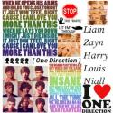 onedirectionlover80696