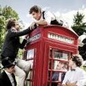 I_Love_One_Direction20