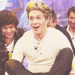 Kiraloves_1d