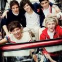 OneDirectionLove❤.com