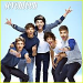 onedirection<333