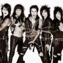 LilMs.BVB<3