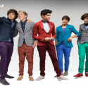 onedirectionlovethem
