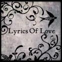Lyrics Of Love