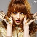 Florence+themachinelover