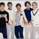 daphne_loves_1D