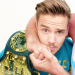 feel_the_payne_