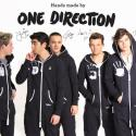 1D-is-my-life