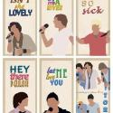 Onedirection with Me