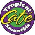 SmoothieCafe