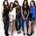 FifthHarmonyOfficial