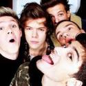 one_direction09