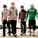 McFly Luver