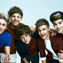 1d_mylife_directioner