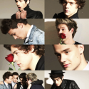 1DInfection67