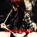 Soulpoetbabe
