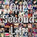 Our2ndLife Is My Life