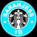 SarahJessica1d
