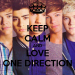 DirectionerLovesLiam