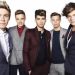 Anna_Christopher_1D
