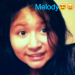 Melody74